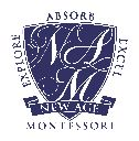 New Age Montessori Logo